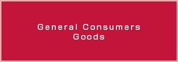 General Consumers Goods