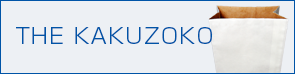 THE KAKUZOKO