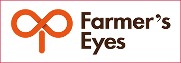 Farmer's Eye