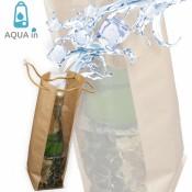 アイスクーラーバッグ / Ice Cooler Bag[AQUA in/アクア・イン]
